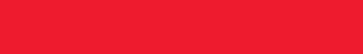 ايبكو للزيوت, EPPCO Lubricants-UAEplusplus.com